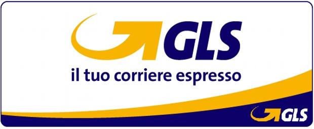 Spedizioni con GLS