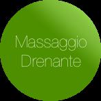 massaggio-drenante